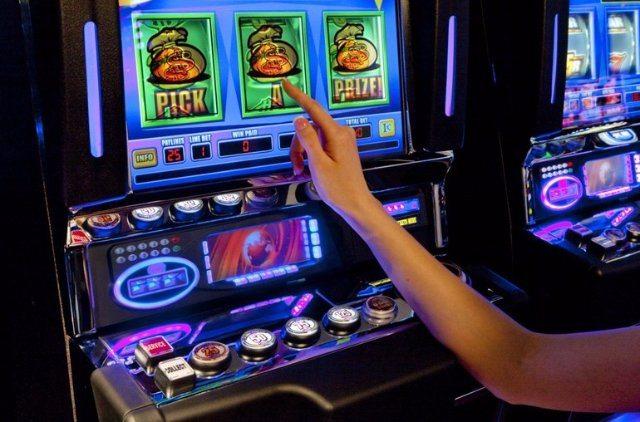 Обзор достоинств и предложений казино Вулкан