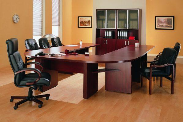 Качественная мебель для дома и офиса в интернет-магазине Итис