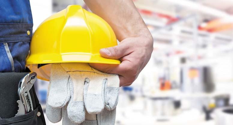 Есть вопросы касательно стройки или ремонта? Рекомендуем посетить строительный форум!