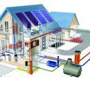 Проект вашего будущего дома