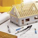Как не допустить ошибок во время ремонта и строительных работ