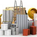 Где выгоднее покупать строительные материалы в 2021